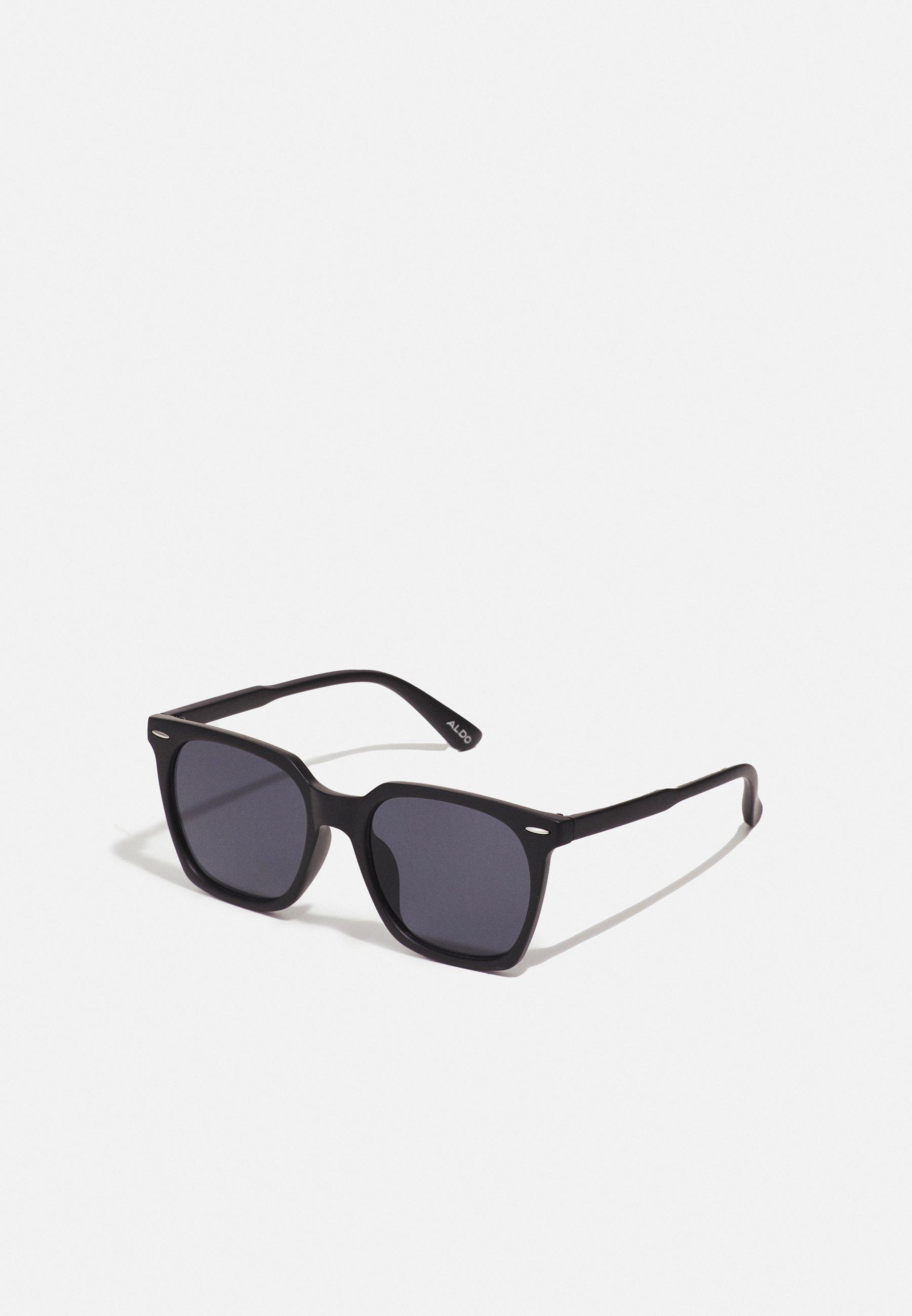 Men KAIGOWEN - Sunglasses