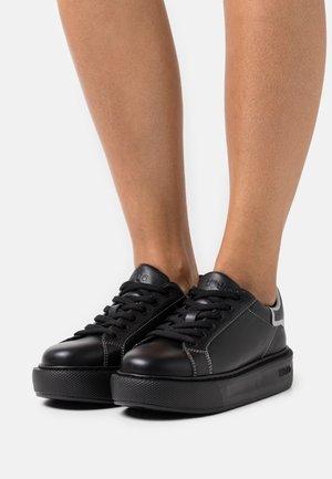 KYLIE  - Trainers - black