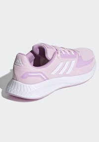 adidas Performance - RUN  2.0 CLASSIC RUNNING - Stabilty running shoes - pink - 3