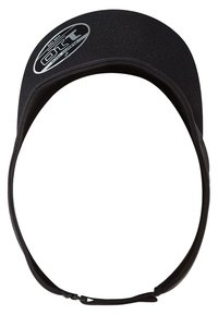 Flexfit - Cap - black - 5