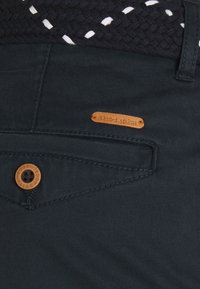 Teddy Smith - PALLAS - Chino - navy - 6