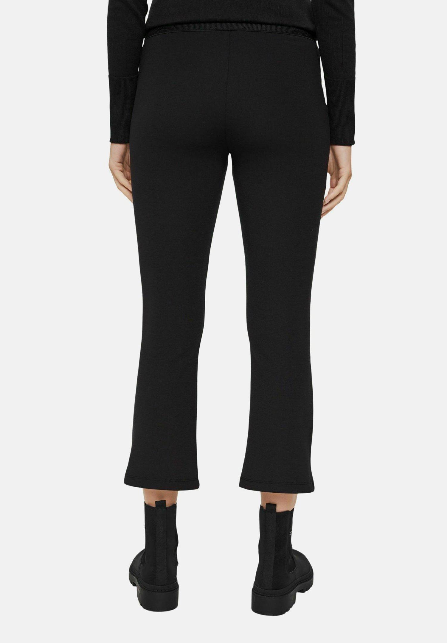 Damer REGULAR FIT - Bukser