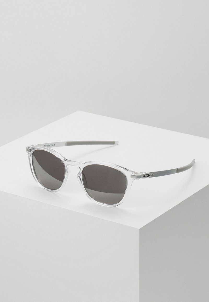 Oakley - PITCHMAN - Sonnenbrille - polished clear