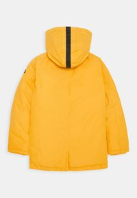 Vingino - TJAN - Winter coat - warm yellow - 1