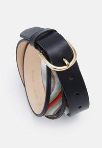 Paul Smith - WOMEN BELT SWIRL TAPE - Cintura - multi-coloured - 2
