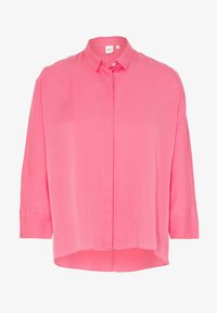 Eterna - Button-down blouse - rose - 3