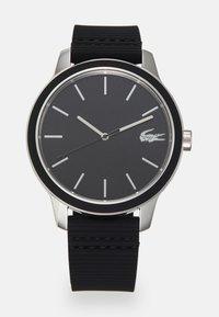 Lacoste - UNISEX - Watch - black - 0