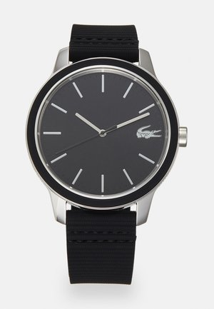 UNISEX - Watch - black