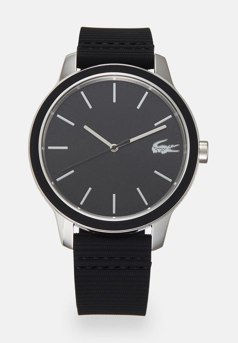 Lacoste - UNISEX - Watch - black