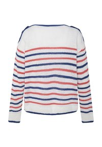 Pepe Jeans - Jumper - white - 1