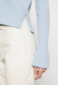 Nly by Nelly - Cardigan - light blue - 5