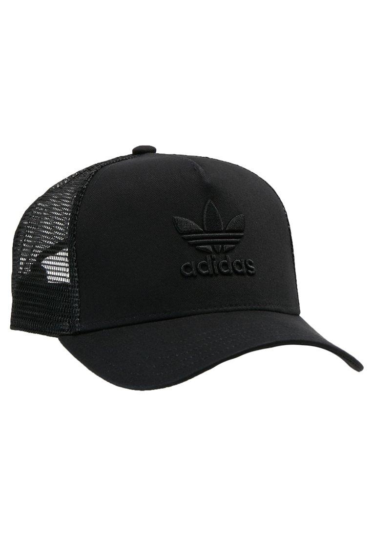Adidas Originals Trucker - Cap Conavy/dunkelblau