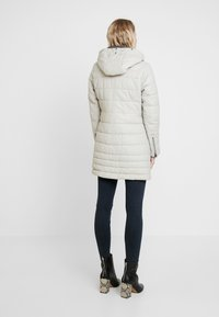 Oakwood - MARIA - Winter coat - light beige - 3