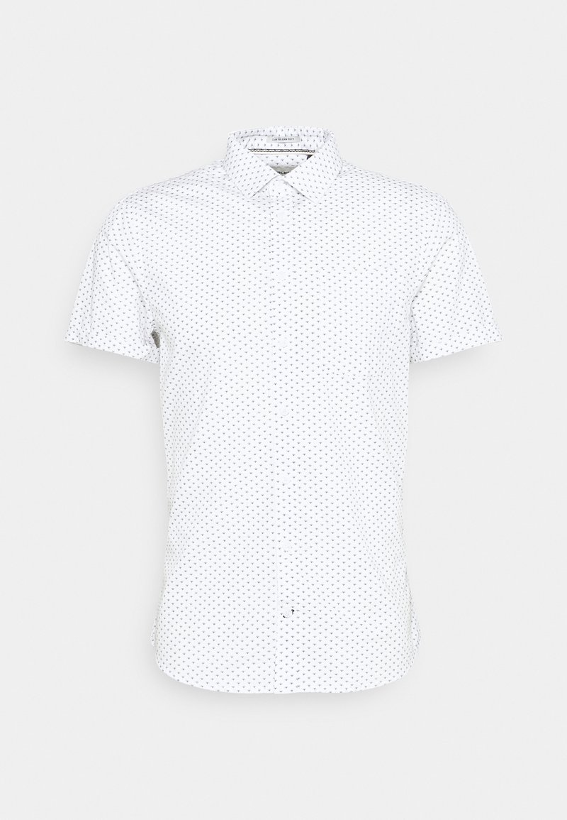 Blend - Shirt - bright white