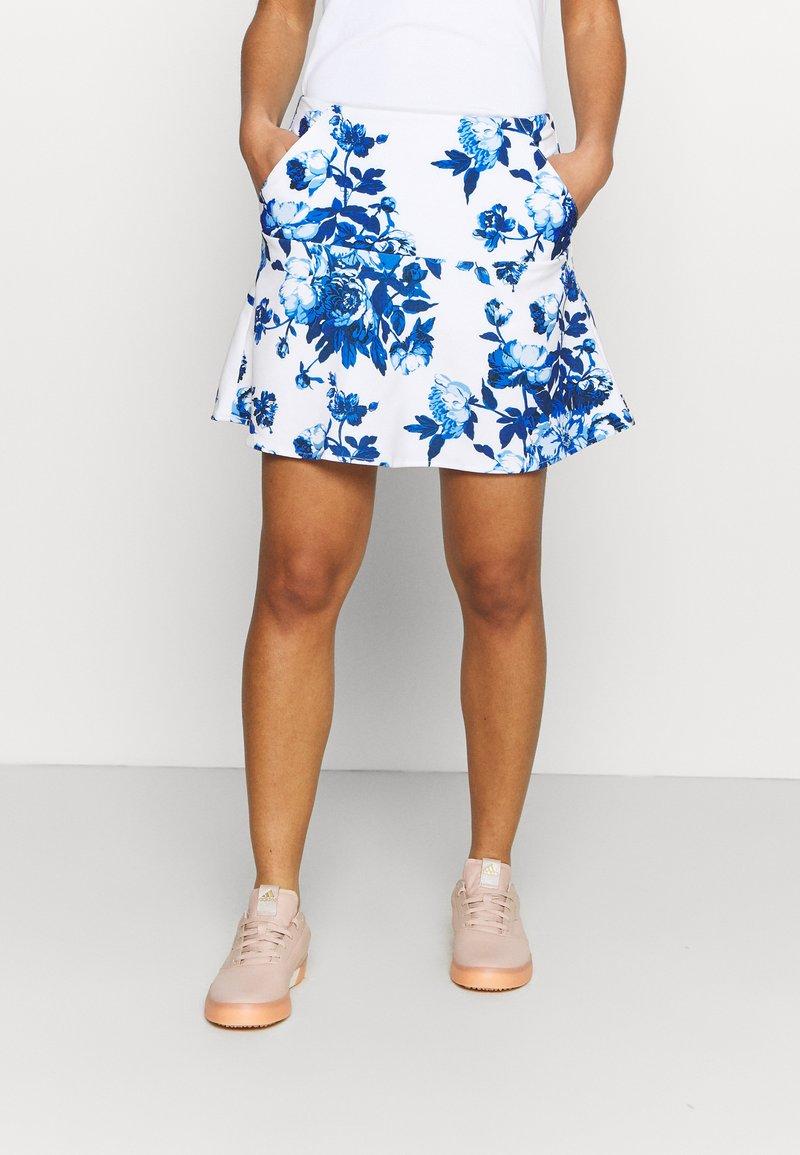 Polo Ralph Lauren Golf - Sports skirt - porcelain