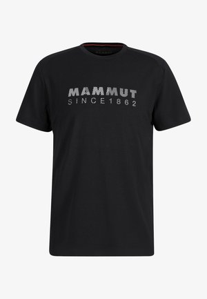 TROVAT  - Sports shirt - black