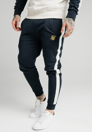 CUT AND SEW JOGGERS