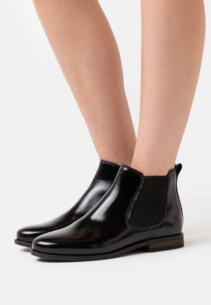 MANON - Ankle boots - black