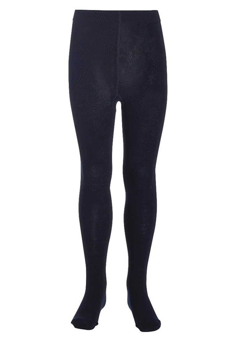 Next - SCHOOL TIGHTS 3 PACK - Tights - blue