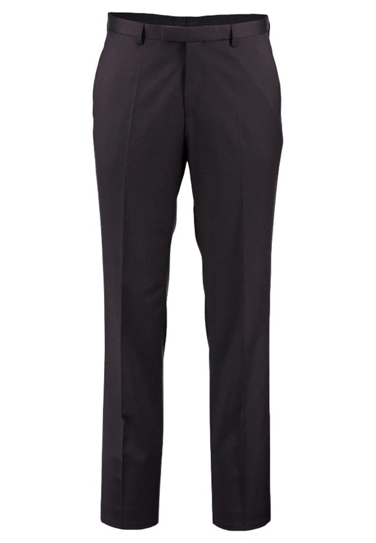 Homme LENON_CYL - Pantalon de costume