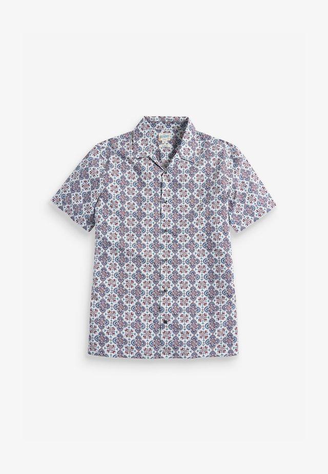 FLAMINGO  - Shirt - multi-coloured