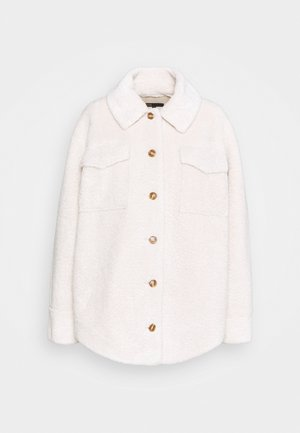 BALERIO - Light jacket - ecru