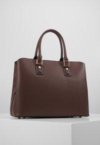 L. CREDI - FLORENTIA - Handbag - braun - 1