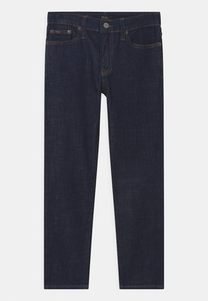 SULLIVAN  - Slim fit jeans - blue