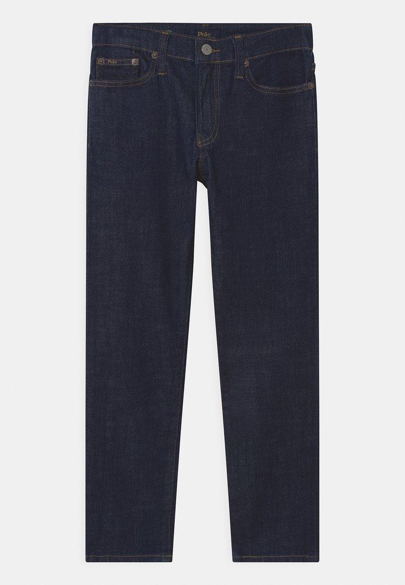 Polo Ralph Lauren - SULLIVAN  - Slim fit jeans - blue