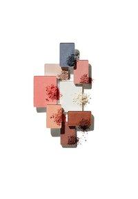 RMS Beauty - HIDDEN DESIRE PALETTE - Eyeshadow palette - hidden desire - 2