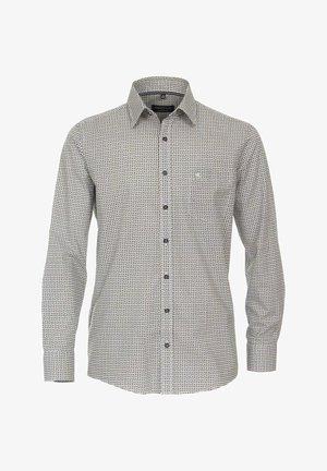 Shirt - blau (100)