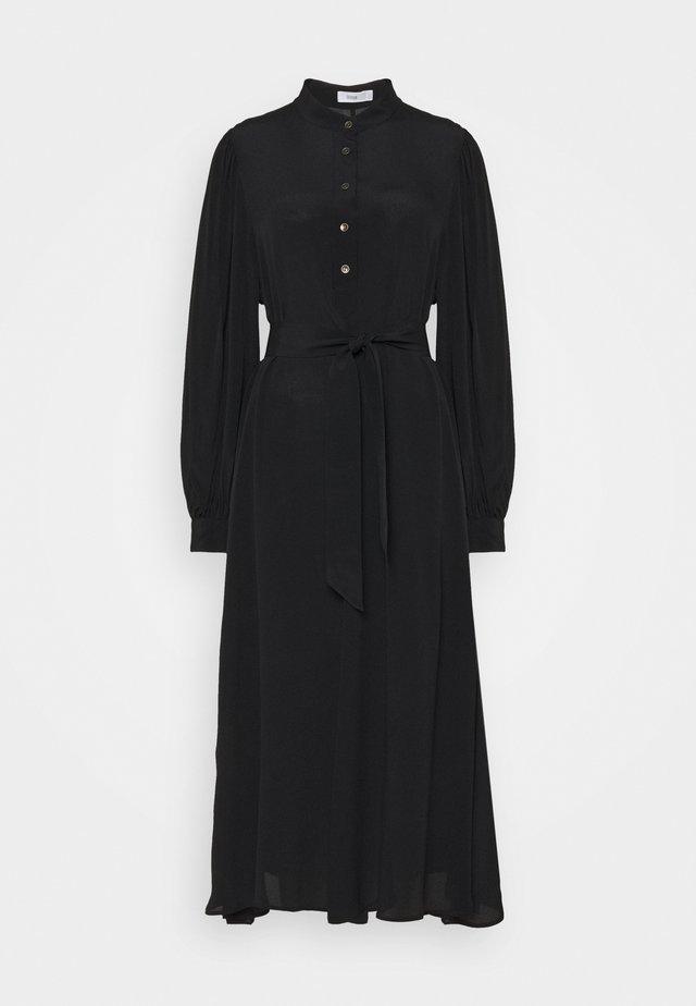 MAYLEEN - Vestido informal - black