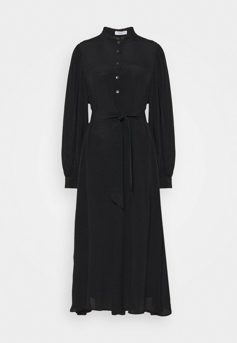 CLOSED - MAYLEEN - Day dress - black