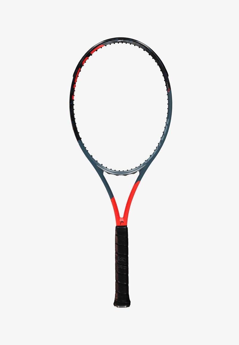 Head - GRAPHENE 360 RADICAL MP LITE - Tennis racket - anthracite