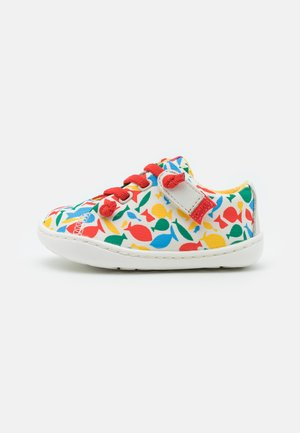 TWINS - Baby shoes - multicolor