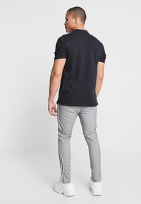 Only & Sons - SCOTT - Polo - black - 2