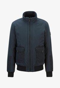 BOSS - ODRE-D - Winter jacket - dark blue - 5