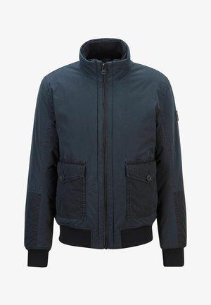 ODRE-D - Winter jacket - dark blue