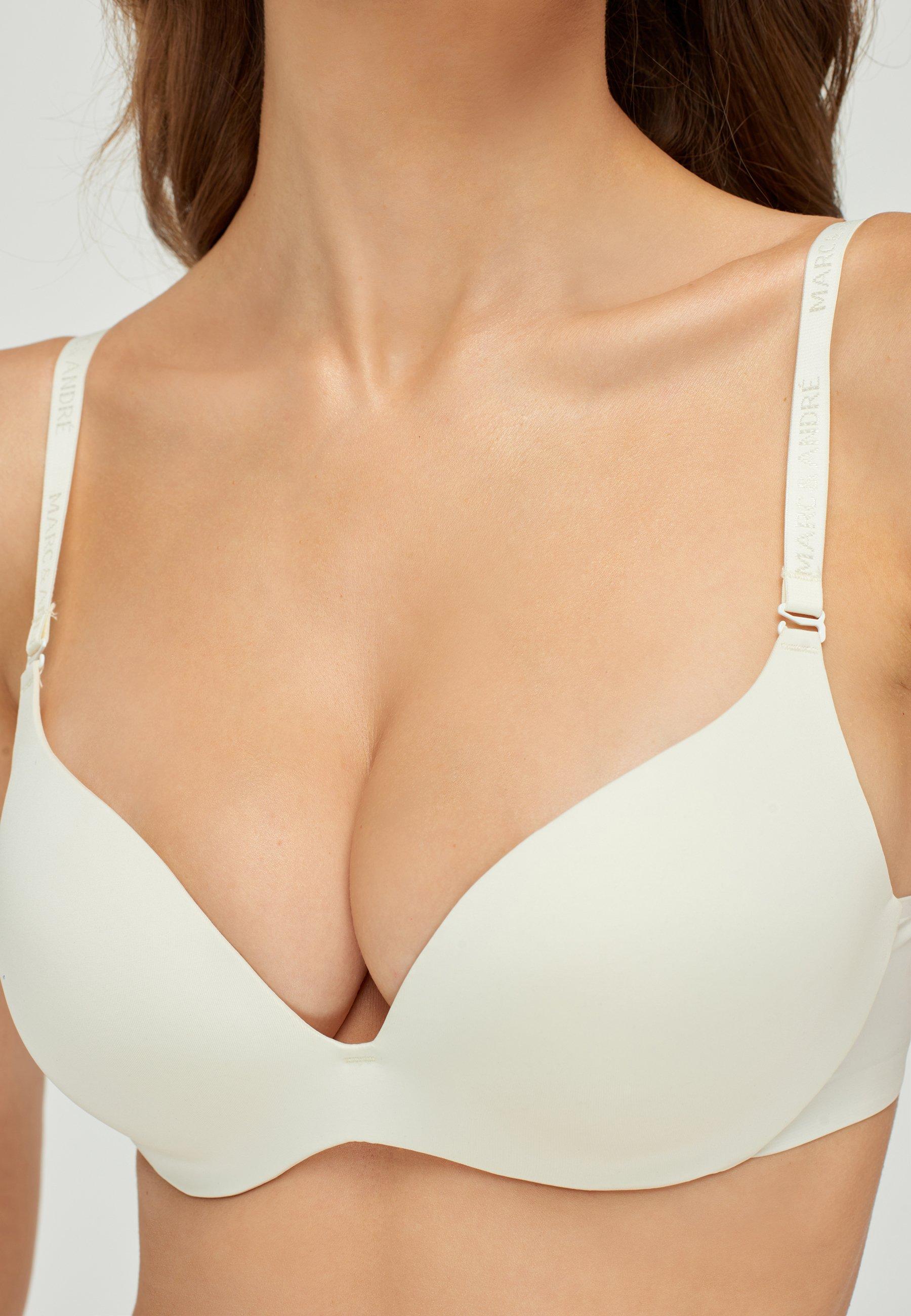 Damen PURE LINES T-SHIRT BRA - T-Shirt BH