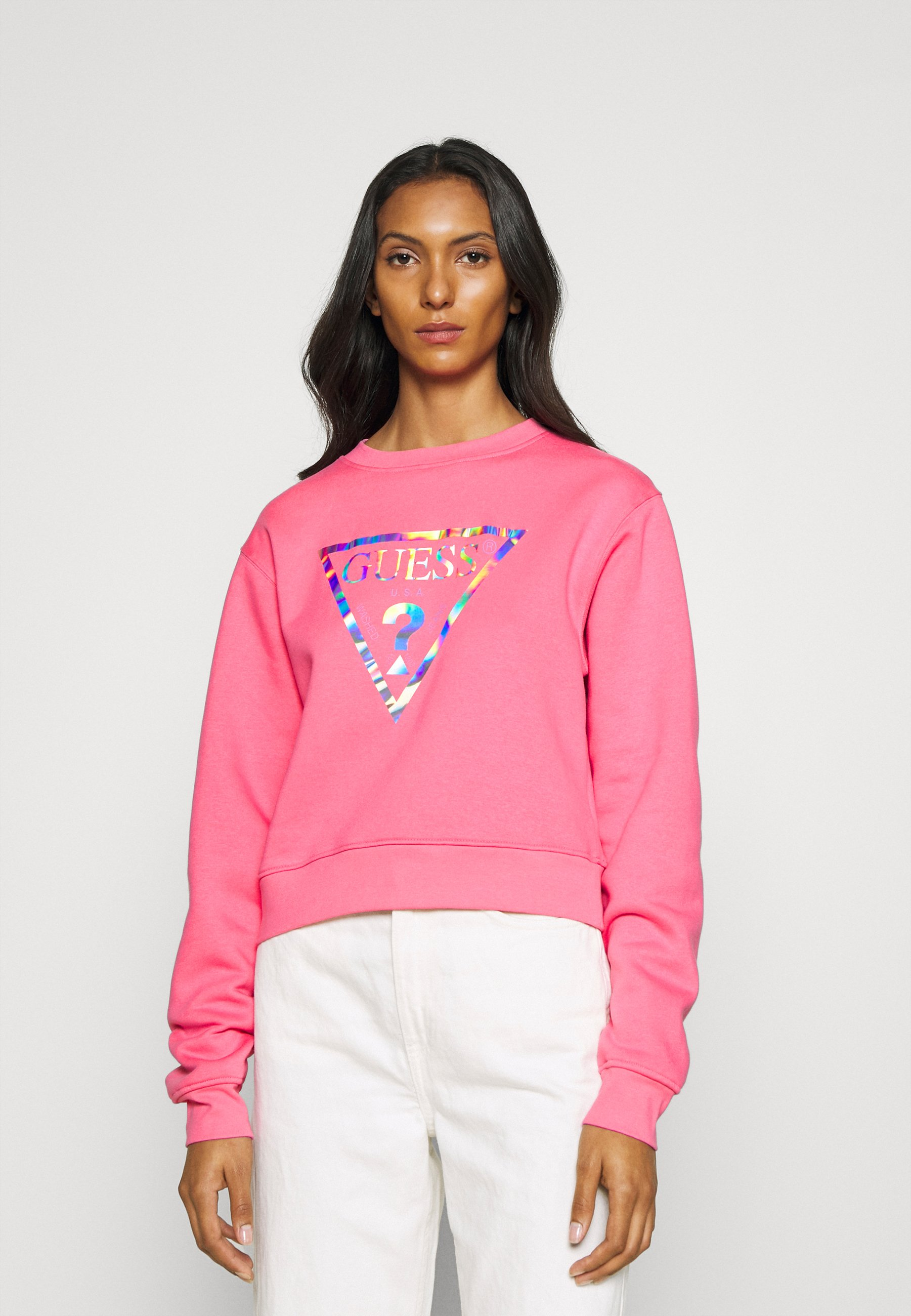 Damen LAILA - Sweatshirt