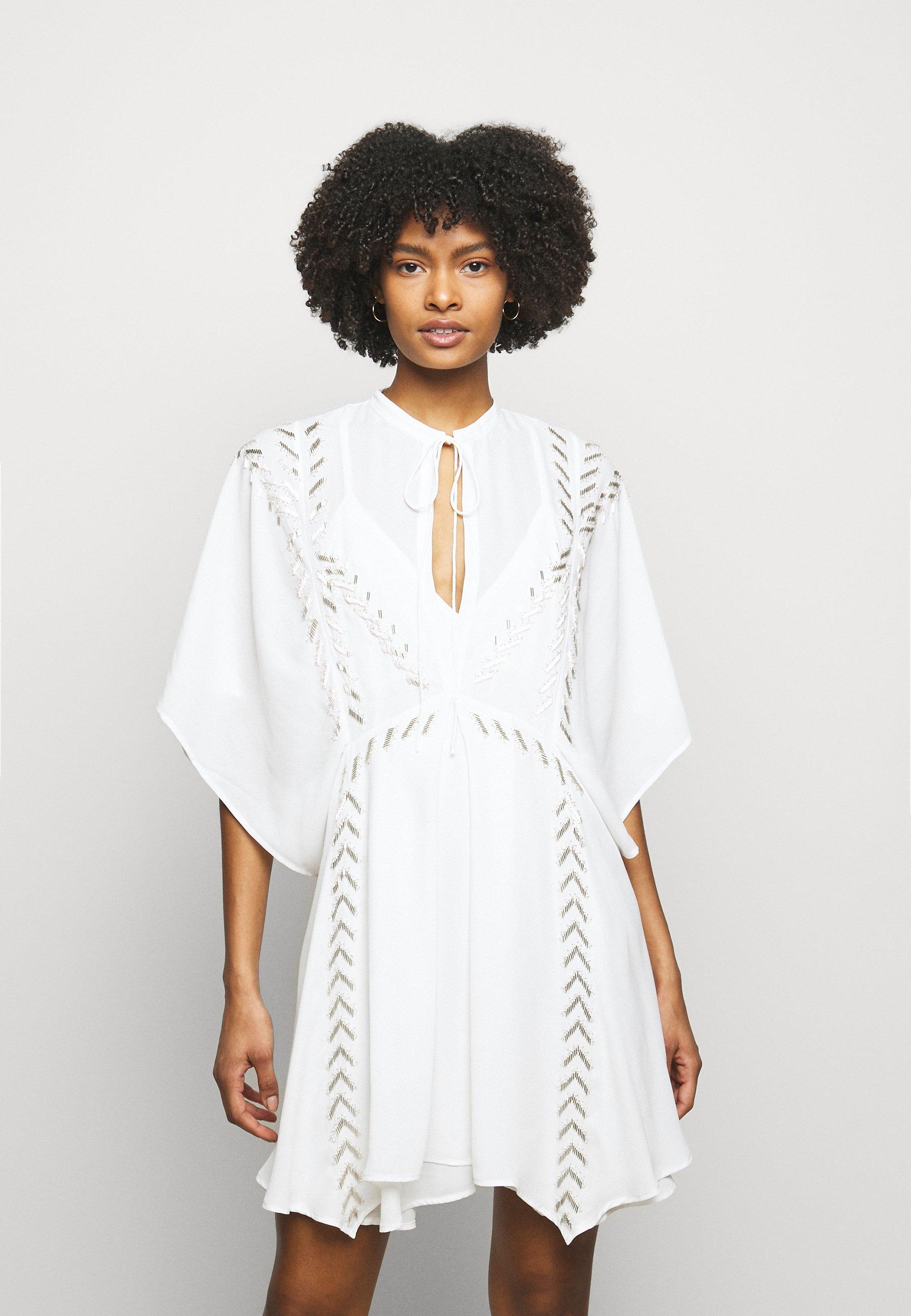 Women AZARE DRESS - Day dress
