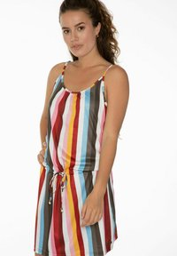 Protest - BOUNTIER - Day dress - sandstone - 7