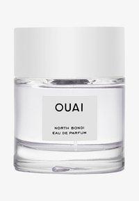 Ouai - NORTH BONDI EAU DE PARFUM - Perfumy - - - 0
