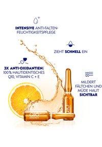 Nivea - Q10 ENERGY 7 DAYS GLOW BOOST AMPOULES - Skincare set - - - 2