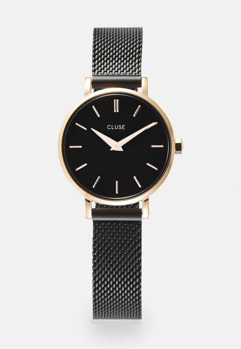 Cluse - BOHO CHIC - Watch - rose gold-coloured