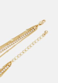 Fire & Glory - FLORINNA NECKLACE - Necklace - gold-coloured - 1