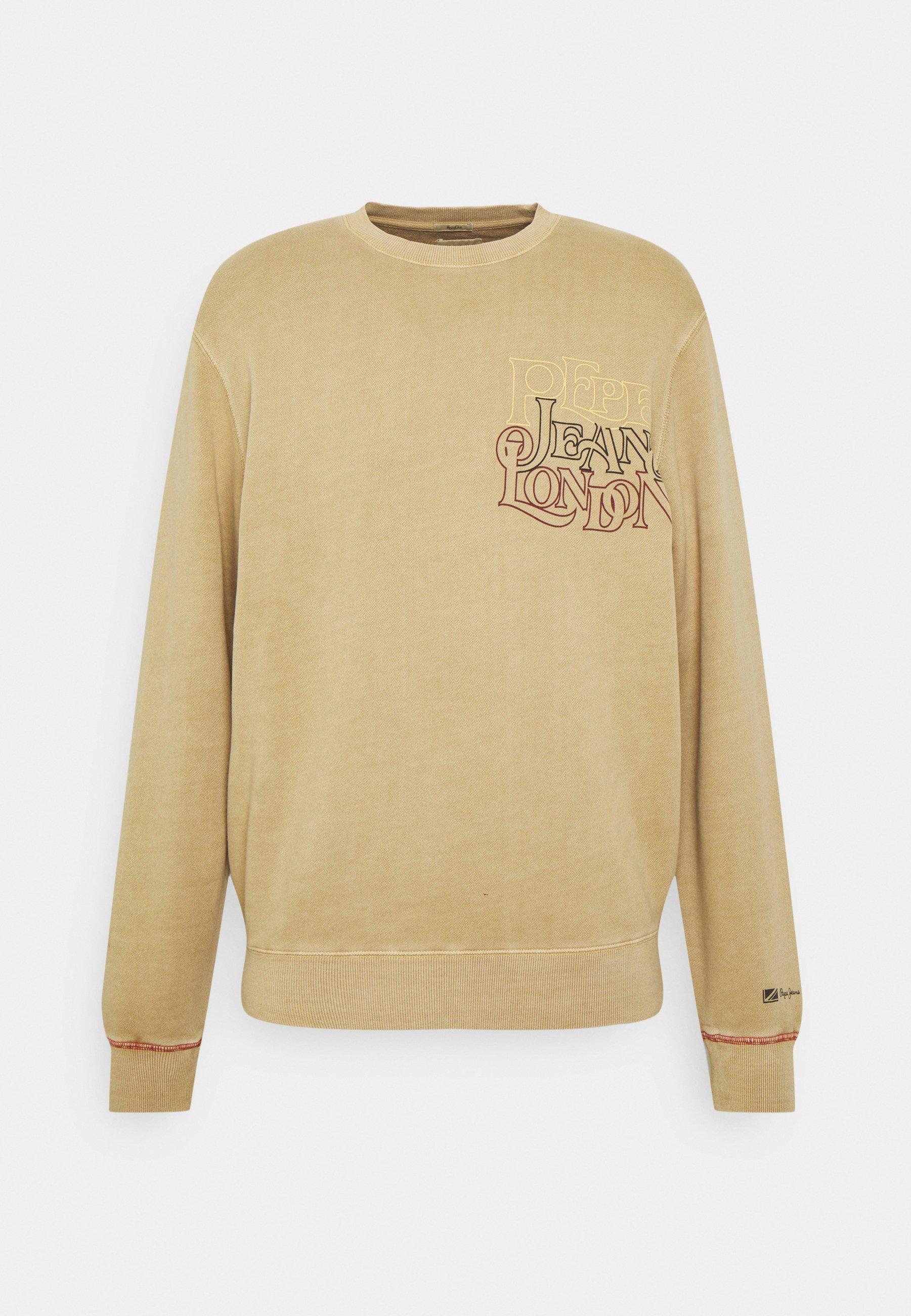 Homme DANNY - Sweatshirt
