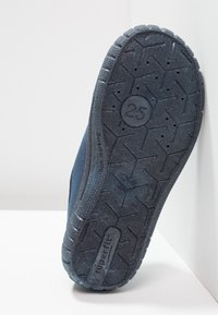 Superfit - BILL - Slippers - ocean - 4