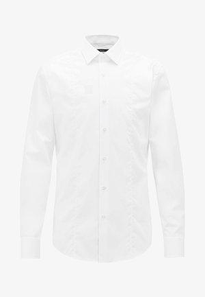 JILIP SLIM FIT - Formal shirt - white