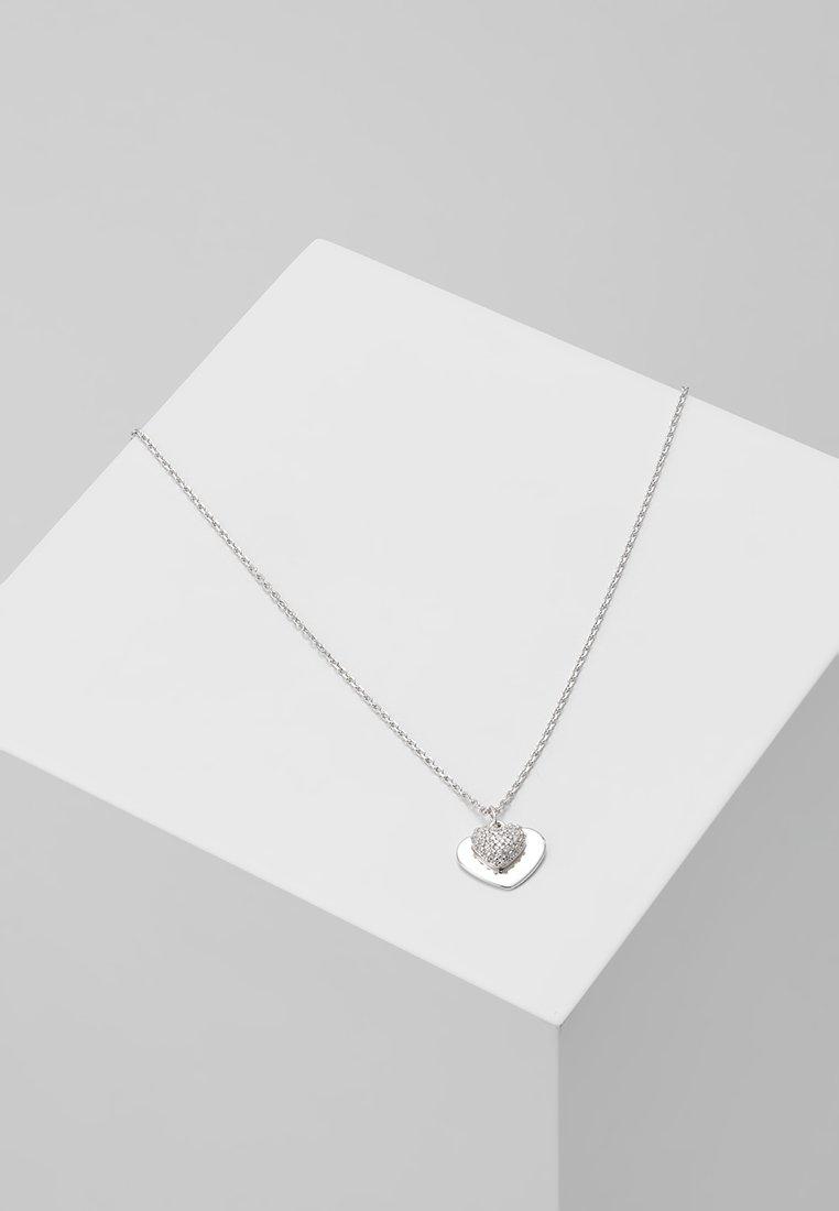 Women PREMIUM - Necklace